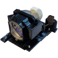 HITACHI HCP-4000X Лампа с модулем