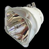 HITACHI HCP-4000X Лампа без модуля