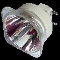 HITACHI HCP-4060WX Лампа без модуля