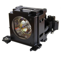 HITACHI HCP-50X Лампа с модулем
