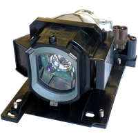 HITACHI HCP-625WX Лампа с модулем