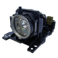 HITACHI HCP-6680X Лампа с модулем