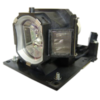 HITACHI HCP-A102 Лампа с модулем