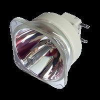 HITACHI HCP-D767U Лампа без модуля