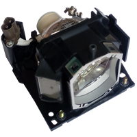 HITACHI HCP-U27S Лампа с модулем