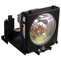 HITACHI HDPJ52 Лампа с модулем
