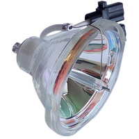 HITACHI HDPJ52 Лампа без модуля