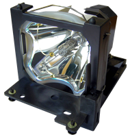HITACHI MC-X2500 Лампа с модулем