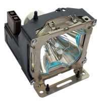 HITACHI MC-X320 Лампа с модулем