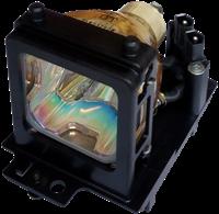 HITACHI PJ-TX10 Лампа с модулем