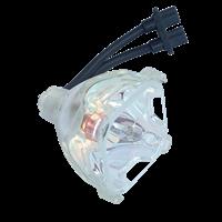HITACHI PJ-TX10 E Лампа без модуля
