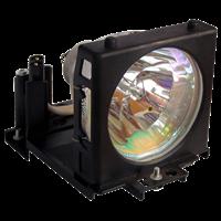HITACHI PJ-TX100 Лампа с модулем