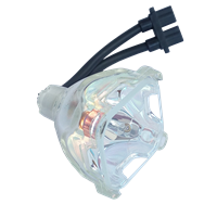 HITACHI PJ-TX10W Лампа без модуля