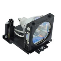 HITACHI PJ-TX200 Лампа с модулем