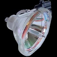 HITACHI PJ-TX200 Лампа без модуля