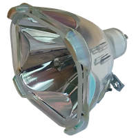HITACHI VisionCube ES50-116CMW Лампа без модуля