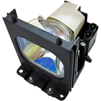 HITACHI VisionCube ES70-116CMW Лампа с модулем