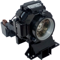 HITACHI WX11000 Лампа с модулем