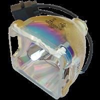 JVC DLA-HD1-BE Лампа без модуля