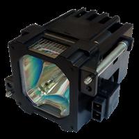 JVC DLA-HD100 Лампа с модулем