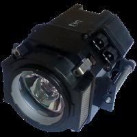 JVC DLA-HD2K Лампа с модулем