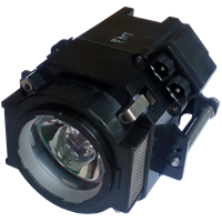 JVC DLA-HD2KELD Лампа с модулем