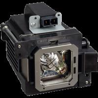 JVC DLA-RS1000 Лампа с модулем