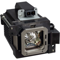 JVC DLA-RS2000 Лампа с модулем
