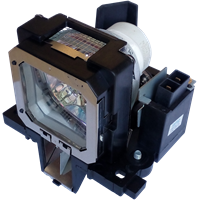 JVC DLA-RS57U Лампа с модулем