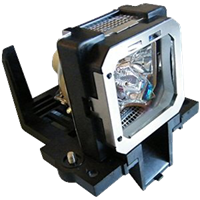 JVC DLA-X30B Лампа с модулем