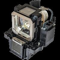 JVC DLA-X5900W Лампа с модулем