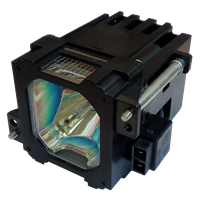 JVC HD1-BE Лампа с модулем