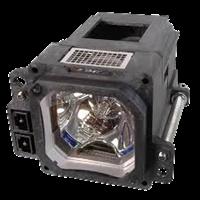 JVC HD750 Лампа с модулем