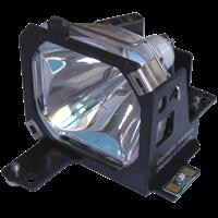 JVC LX-D1020 Лампа с модулем