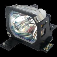 JVC LX-D500E Лампа с модулем