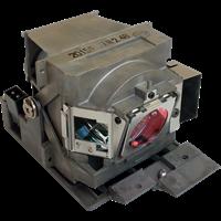 JVC LX-WX50 Лампа с модулем