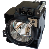 JVC PK-CL120UAA Лампа с модулем