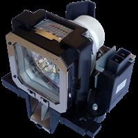JVC PK-L2312U Лампа с модулем