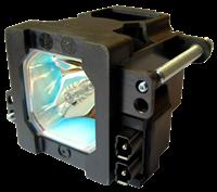JVC TS-CL110UAA Лампа с модулем