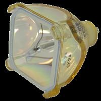 JVC TS-CL110UAA Лампа без модуля