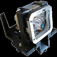 JVC X790 Лампа с модулем