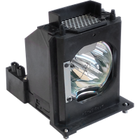 MITSUBISHI 915B403001 Лампа с модулем