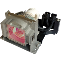 MITSUBISHI EX100 Лампа с модулем