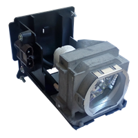 MITSUBISHI HC6050 Лампа с модулем