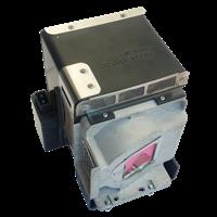 MITSUBISHI HC7800D Лампа с модулем