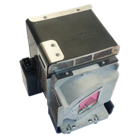 MITSUBISHI HC7900DW Лампа с модулем