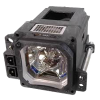MITSUBISHI HC9000DW Лампа с модулем