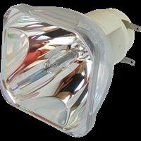MITSUBISHI HC9000DW Лампа без модуля