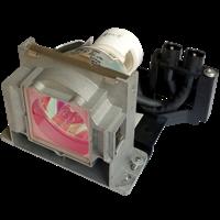 MITSUBISHI HD4000 Лампа с модулем