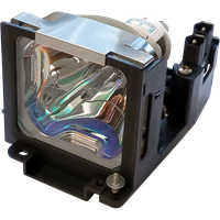 MITSUBISHI LVP-AX10 Лампа с модулем